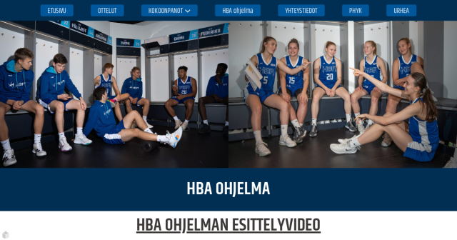 www.hba.fi