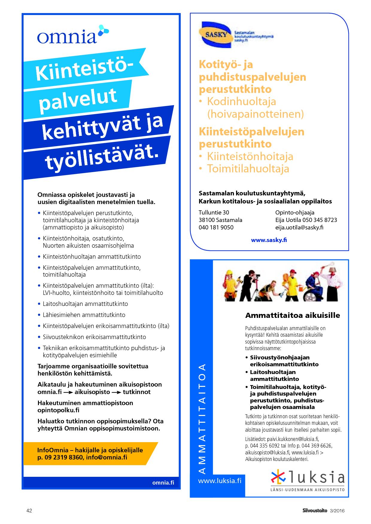 Page 42 77ddae74dc