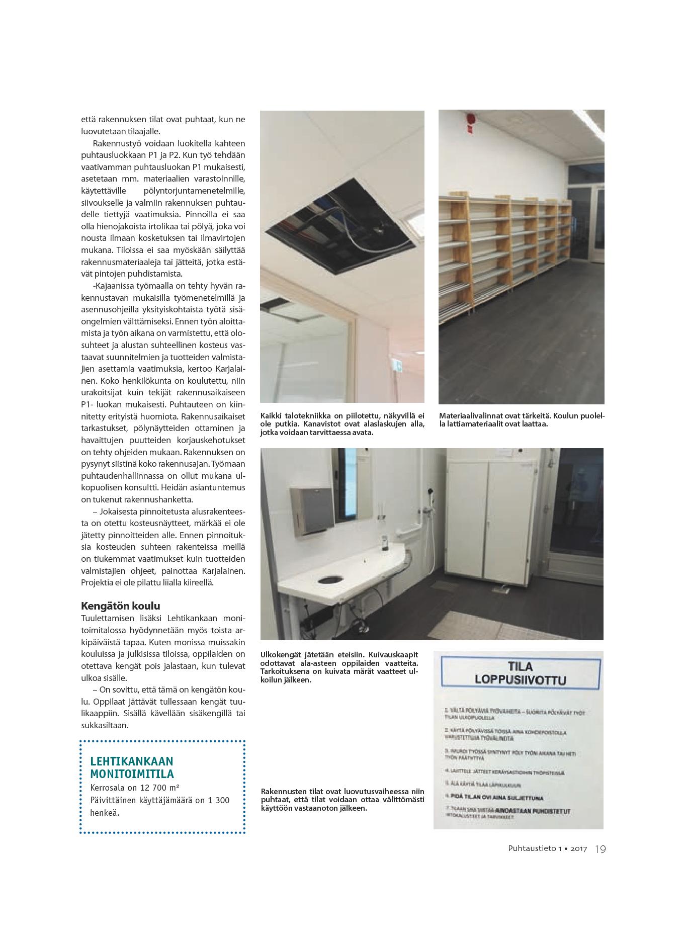 Page 19 70d9bd72a5
