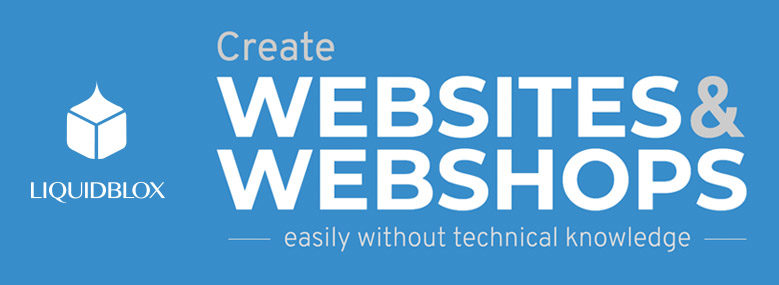 Write for us - Marketing and Web Design - Web Design Tips