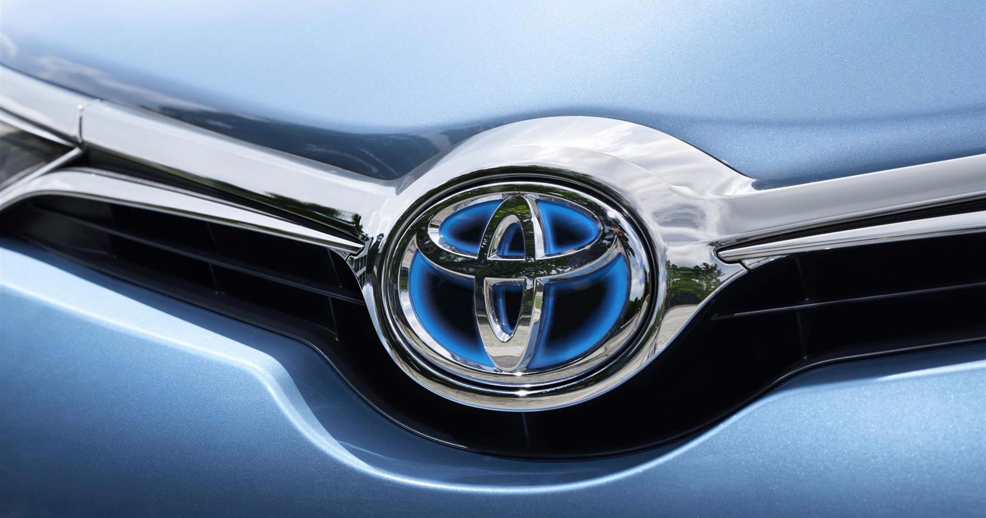 Rekister 246 Inti Toyotan Vauhti Sen Kuin Kiihtyy